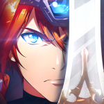 [APK] Langrisser SEA 2.14.3 (MOD Unlimited Money)