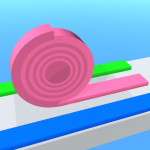 [APK] Layers Roll 0.7 (MOD Unlimited Money)