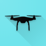 [APK] Learn Build Drone DIY Simulator Game Step By Step 1.0 (MOD Unlimited Money)