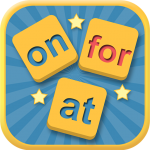 [APK] Learn English – Preposition Master 1.6 (MOD Unlimited Money)