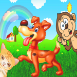 [APK] Learning English for Kids 6.3  (MOD Unlimited Money)