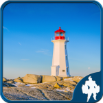 [APK] Lighthouse Jigsaw Puzzles 1.9.17 (MOD Unlimited Money)