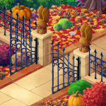 Lily's Garden  1.95.3 (MOD Unlimited Money)