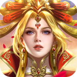[APK] Llámame Emperador 3.1.1 (MOD Unlimited Money)