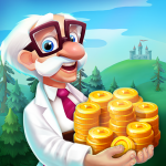 [APK] Lords of Coins 2.103.122.1 (MOD Unlimited Money)