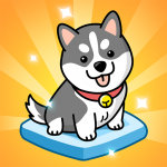 Lucky Puppy  1.2.4 (MOD Unlimited Money)