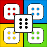 [APK] Ludo Board Game for family and friends 1.9 (MOD Unlimited Money)