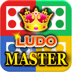 [APK] Ludo Master™ – New Ludo Board Game 2020 For Free 3.7.1 (MOD Unlimited Money)