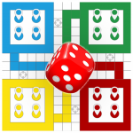 [APK] Ludo Real – Snakes & Ladder 2.11.150 (MOD Unlimited Money)