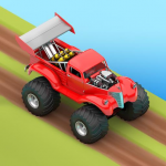 [APK] MMX Hill Dash 2 – Offroad Truck, Car & Bike Racing 11.02.12140 (MOD Unlimited Money)