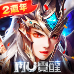 [APK] MU: Awakening – 2018 Fantasy MMORPG 8.1 .2 (MOD Unlimited Money)