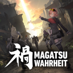 [APK] Magatsu Wahrheit-Global version 1.14.2 (MOD Unlimited Money)