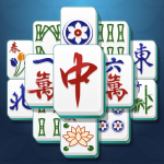 Mahjong Solitaire Games  1.24 (MOD Unlimited Money)