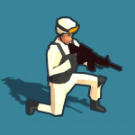 Marines Shooting 3D  1.37 (MOD Unlimited Money)