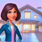 [APK] Mary's Life: A Makeover Story 4.0.750 (MOD Unlimited Money)