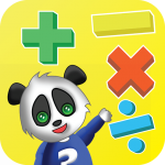 [APK] Math Game 3rd, 4th,5th Graders 2.5.1 (MOD Unlimited Money)