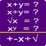 [APK] Math Games – Learn Add, Subtract, Multiply Divide 0.0.9 (MOD Unlimited Money)