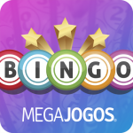 [APK] Mega Bingo Online 102.1.52 (MOD Unlimited Money)