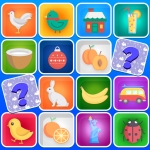 [APK] Memory Games – Offline Games – Pair Matching Game 7.3 (MOD Unlimited Money)