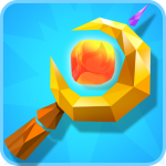 [APK] Merge Heroes: The Last Lord 1.0.9 (MOD Unlimited Money)