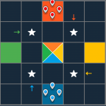 [APK] Mini Ludo (Indian Ludo) 1.0.2 (MOD Unlimited Money)