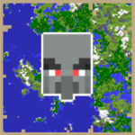 [APK] MiniCraft Clicker 0.1.7a (MOD Unlimited Money)