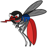 [APK] Mosquito game 1.0.17 (MOD Unlimited Money)