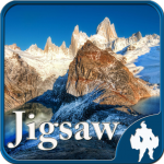 [APK] Mountain Jigsaw Puzzles 1.9.17 (MOD Unlimited Money)