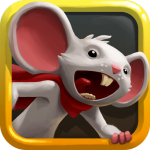 [APK] MouseHunt: Idle Adventure RPG 1.96.0 (MOD Unlimited Money)