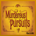 [APK] Murderous Pursuits Guide 1.0 (MOD Unlimited Money)