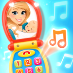 [APK] My Mother Songs And Coloring Pages Phone 3.0.1 (MOD Unlimited Money)