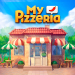 [APK] My Pizzeria – Stories of Our Time 202002.0.0 (MOD Unlimited Money)
