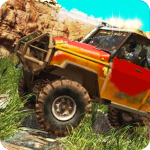 [APK] Offroad Xtreme Jeep Driving Adventure 1.1.5 (MOD Unlimited Money)