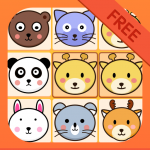 [APK] Onet Connect Animal Free-连连看&免费 1.1.0 (MOD Unlimited Money)