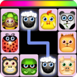 [APK] Onet Connect Animal : Onnect Match Classic 2.1.5 (MOD Unlimited Money)
