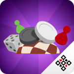 [APK] Online Board Games – Dominoes, Chess, Checkers 103.1.39  (MOD Unlimited Money)