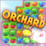 [APK] Orchard: The Fruit Match 3 Game 0.24.10.1 (MOD Unlimited Money)