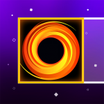 [APK] Orixo Wormhole 2.3.2 (MOD Unlimited Money)
