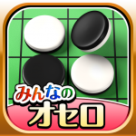 Othello for all  3.0.5 (MOD Unlimited Money)