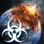 [APK] Outbreak Infection: End of the world 3.0.6 (MOD Unlimited Money)