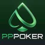 [APK] PPPoker-Free Poker&Home Games 3.4.17 (MOD Unlimited Money)