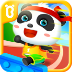 [APK] Panda Sports Games – For Kids 8.48.00.01(MOD Unlimited Money)