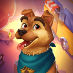 Pet Clinic Free Puzzle Game With Cute Pets  1.0.5.5 (MOD Unlimited Money)
