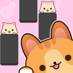 [APK] Piano Cat Tiles – Room Design 1.1.6 (MOD Unlimited Money)