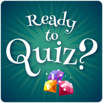 [APK] Play Quiz Win-Learn And Earn 2.4 (MOD Unlimited Money)