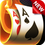 [APK] Poker Heat™ – Free Texas Holdem Poker Games  4.42.2  (MOD Unlimited Money)