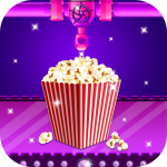 [APK] Popcorn Maker Factory Fun Cooking Game 1.0.3 (MOD Unlimited Money)