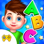 [APK] Preschool For Learning Kids Game 1.0.5 (MOD Unlimited Money)