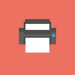 [APK] Print clicker 11 (MOD Unlimited Money)