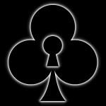 [APK] Private Poker: play just with friends. Home games. 2.0 (MOD Unlimited Money)